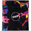 HAD Go! Storage zwart/bont